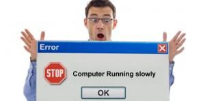 computer-slow