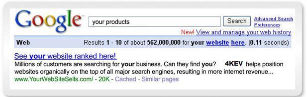 google_plans