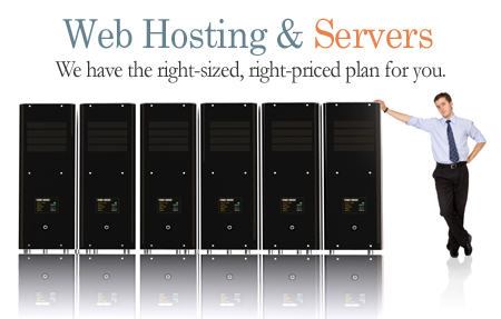 hosting_header